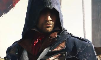 Assassin's Creed : 10 millions de jeux dans le monde