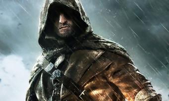 Assassin's Creed Unity : trailer du DLC à Saint Denis dans le 9.3