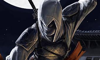 Assassin's Creed au Japon : tous les indices