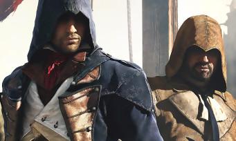 Assassin's Creed : vers un abandon de l'annualisation de la série ?