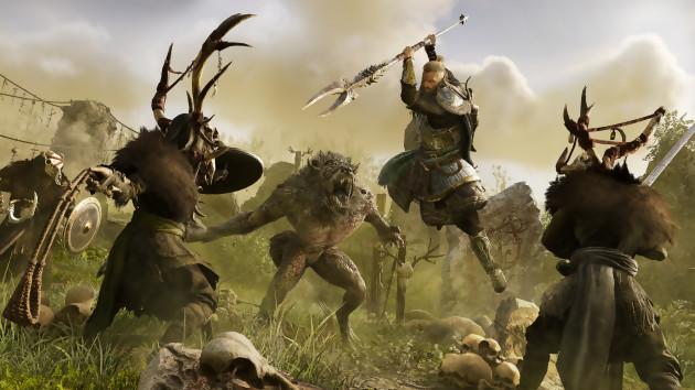 Assassin s Creed Valhalla