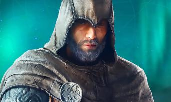 Assassin's Creed 2022 : date de sortie, époque, voici les premiers leaks