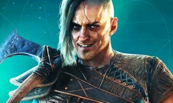 Assassin's Creed Valhalla : le plus gros lancement de l'histoire de la série