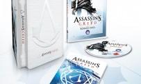 Assassin's Creed : deux de plus