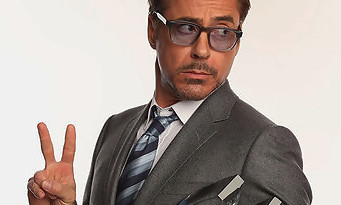 Assassin's Creed le Film : Robert Downey Jr. au casting