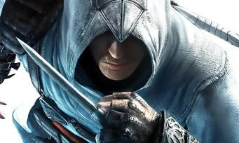 Assassin's Creed : les quêtes annexes du 1er épisode ont été créées en 5 jours, les confessions 13 ans plus tard