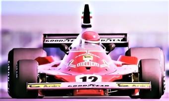 Assetto Corsa Competizione : découvrez le circuit de SPA-Francorchamps