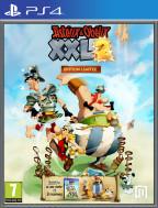 Astérix & Obélix XXL 2 : Mission Las Vegum