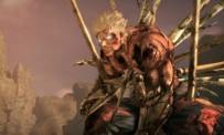 Asura's Wrath - Trailer TGS