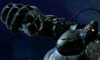 Asura's Wrath - Captivate Trailer