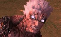 Asura's Wrath - trailer E3 2011