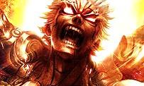 Asura's Wrath : le trailer de lancement