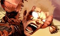 Asura's Wrath : une vidéo pleine d'action