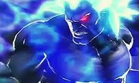 Asura's Wrath : Akuma DLC gameplay trailer