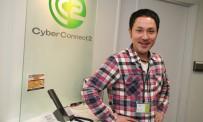 Hiroshi Matsuyama est le Président et CEO de CyberConnect2