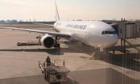 Tokyo - Fukuoka : 2h de vol