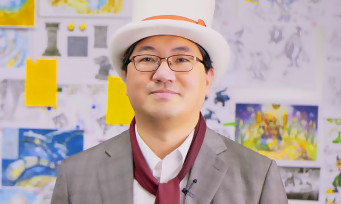 Yuji Naka (Sonic, Nights) confirme son départ de Square Enix après le flop Balan Wonderworld