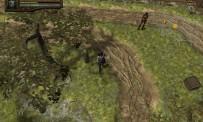 Baldur's Gate : Dark Alliance II