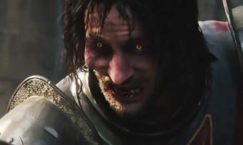 Baldur's Gate 3 : on va bientôt voir du gameplay