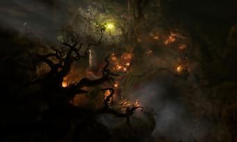 Baldur s Gate III