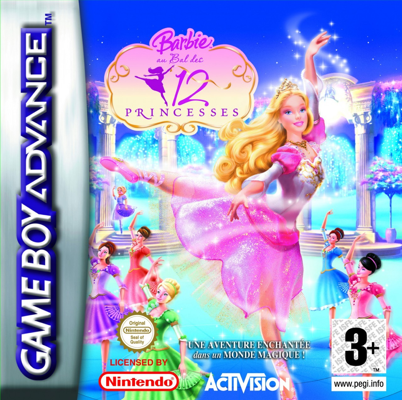 telecharger jeux de barbie pc