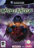 Baten Kaitos : Les Ailes Eternelles et L'Océan Perdu