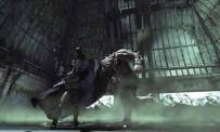 Batman : Arkham Asylum