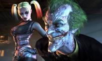 Le Joker est encore une fois au centre des préoccupations de Batman