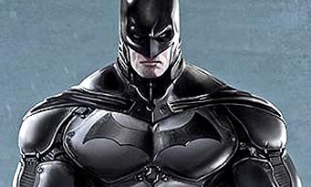 Batman Arkham Origins : 30 minutes de gameplay à l'E3 2013