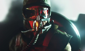 Battlefield 1 : le trailer durant une Première Guerre Mondiale alternative
