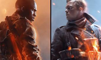 Battlefield 1 : on a joué à l'Alpha et voici ce qu'on en pense !