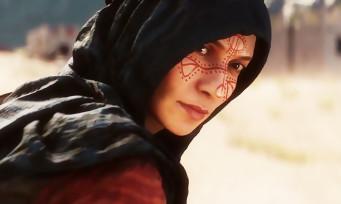 Battlefield 1 : le mode solo s'offre un trailer puissant et émouvant