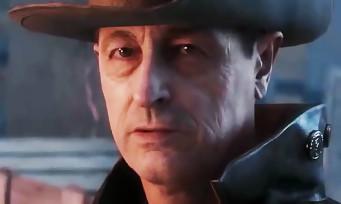 Battlefield 1 : un nouveau trailer qui promet du lourd