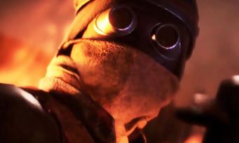 """Battlefield 1 : tout savoir sur le DLC """"They Shall Not Pass"""""""