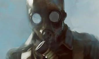 """Battlefield 1 : toutes les infos sur le DLC """"Apocalypse"""""""