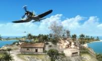 Battlefield 1943 Pacific - Teaser