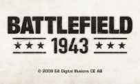 Battlefield 1943 Pacific - Trailer #02