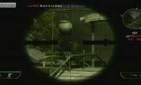 Battlefield 2 : Modern Combat