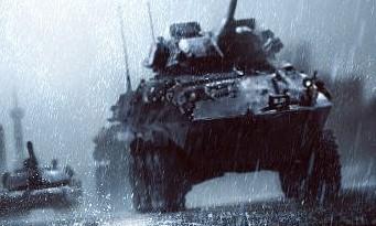 Battlefield 4 : le trailer de l'E3 2013