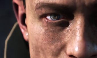 Battlefield 5 : Electronic Arts balance une vidéo teaser de 4 secondes !