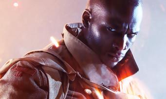 Battlefield 5 : on connait les chiffres de ventes du lancement, c'est honorable