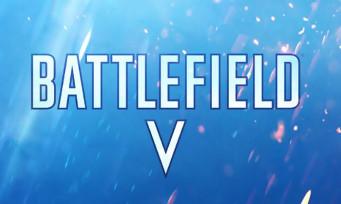 Battlefield 5 : toutes les infos sur l'épisode de la Seconde Guerre Mondiale