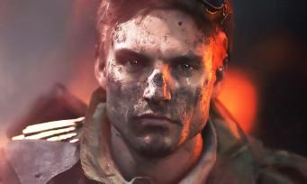 Battlefield 5 : toutes les infos sur la bêta publique