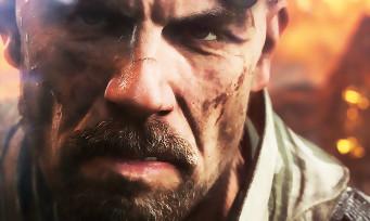 Battlefield 5 : près de 15 min de gameplay maison venues de l'E3 2018