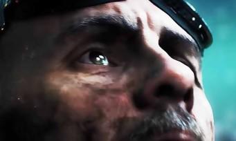 Battlefield V : un trailer explosif pour le mode multijoueur