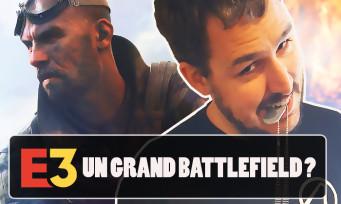 Battlefield 5 : que vaut le multijoueur ? On y a joué, nos impressions