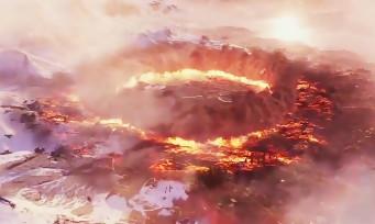 Battlefield 5 : le bombardement de Rotterdam et le Battle Royaleen vidéo