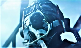 Battlefield 5 : Electronic Arts a dévoilé les configurations PC