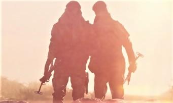 Battlefield 5 : DICE dévoile son programme, le Battle Royale daté