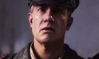 Battlefield 5 : toutes les infos sur la dernière énorme mise à jour !